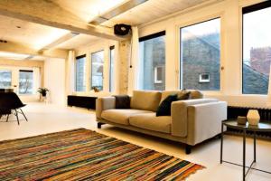 Bekijk appartement te huur in Maastricht Professor Pieter Willemsstraat, € 1295, 70m2 - 382105. Geïnteresseerd? Bekijk dan deze appartement en laat een bericht achter!