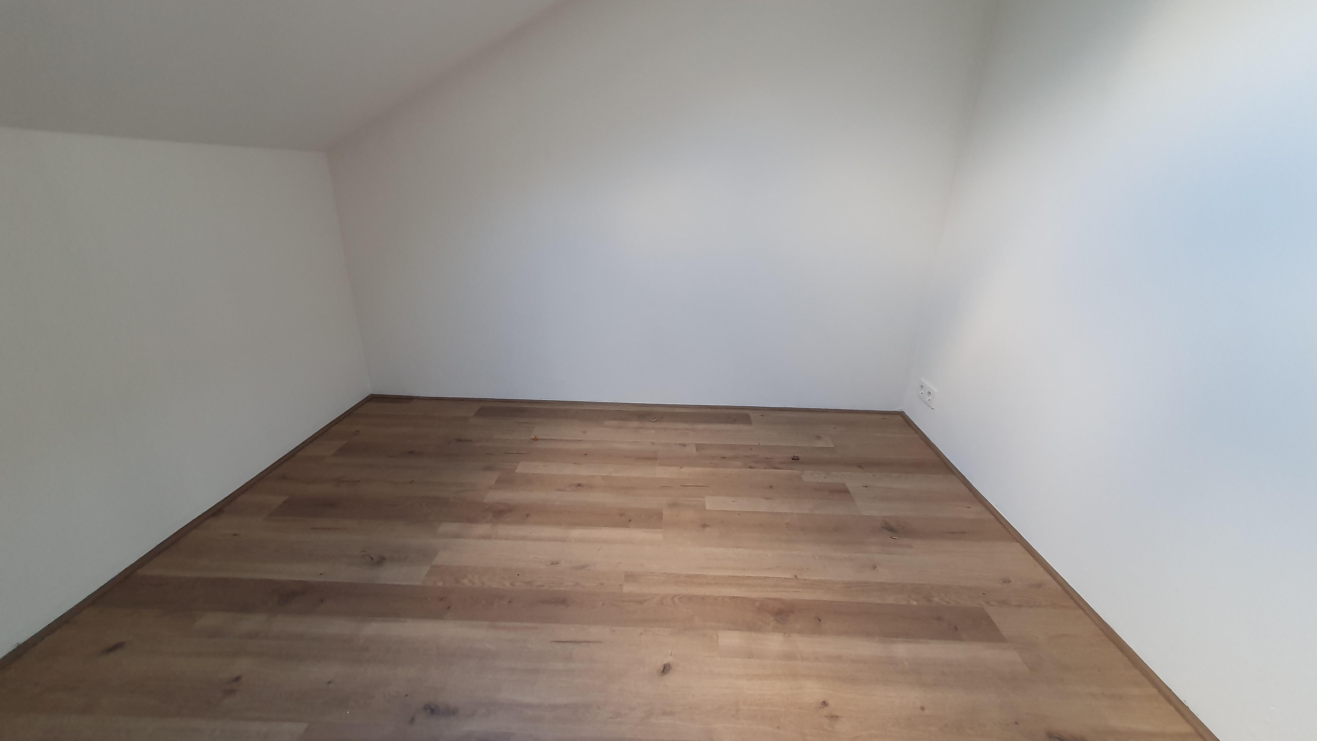 Te huur: Appartement J.P. Sweelinckstraat, Amersfoort - 13