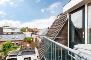View apartment for rent in Leiden Nieuwebrugsteeg, € 1595, 80m2 - 387300. Interested? check out this apartment and leave a message!