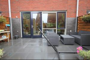 Bekijk woning te huur in Groningen Antillenstraat, € 995, 135m2 - 320994. Geïnteresseerd? Bekijk dan deze woning en laat een bericht achter!