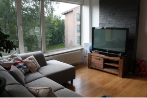 Bekijk appartement te huur in Nijmegen Jan Willem Passtraat, € 750, 75m2 - 322804. Geïnteresseerd? Bekijk dan deze appartement en laat een bericht achter!