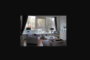 View room for rent in Rotterdam Slaak, € 635, 45m2 - 373006. Interested? check out this room and leave a message!