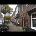 Bekijk appartement te huur in Amsterdam Bunsenstraat, € 1700, 90m2 - 258949