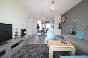 View apartment for rent in Amsterdam Kleiburg, € 1495, 70m2 - 366495. Interested? check out this apartment and leave a message!