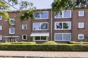 Bekijk appartement te huur in Haarlem Karel Doormanlaan, € 1250, 56m2 - 294507. Geïnteresseerd? Bekijk dan deze appartement en laat een bericht achter!