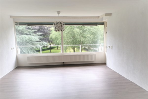 View apartment for rent in Hengelo Ov De Wilmskamp, € 850, 88m2 - 375247. Interested? check out this apartment and leave a message!