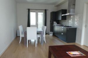Bekijk appartement te huur in Leiden Janvossensteeg, € 1150, 59m2 - 346191. Geïnteresseerd? Bekijk dan deze appartement en laat een bericht achter!