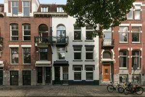 Bekijk appartement te huur in Rotterdam Mathenesserlaan, € 1300, 40m2 - 362268. Geïnteresseerd? Bekijk dan deze appartement en laat een bericht achter!