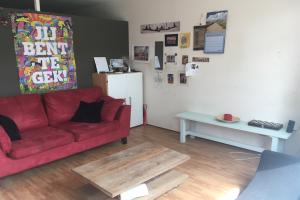 Bekijk appartement te huur in Amsterdam L.v. Vlaanderen, € 1250, 80m2 - 335453. Geïnteresseerd? Bekijk dan deze appartement en laat een bericht achter!