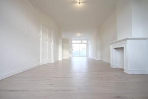 Bekijk appartement te huur in Den Haag Bennekomstraat, € 950, 80m2 - 394389. Geïnteresseerd? Bekijk dan deze appartement en laat een bericht achter!