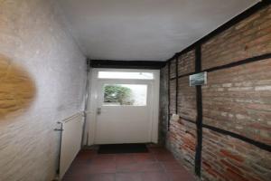 Bekijk appartement te huur in Maastricht Jekerstraat, € 995, 65m2 - 382468. Geïnteresseerd? Bekijk dan deze appartement en laat een bericht achter!