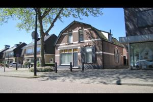 Bekijk woning te huur in Apeldoorn Piet Joubertstraat, € 950, 140m2 - 294293. Geïnteresseerd? Bekijk dan deze woning en laat een bericht achter!