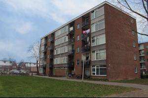 Bekijk appartement te huur in Deventer Deltalaan, € 610, 70m2 - 292911. Geïnteresseerd? Bekijk dan deze appartement en laat een bericht achter!