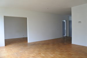 View apartment for rent in Amersfoort Verdiweg, € 960, 100m2 - 370796. Interested? check out this apartment and leave a message!