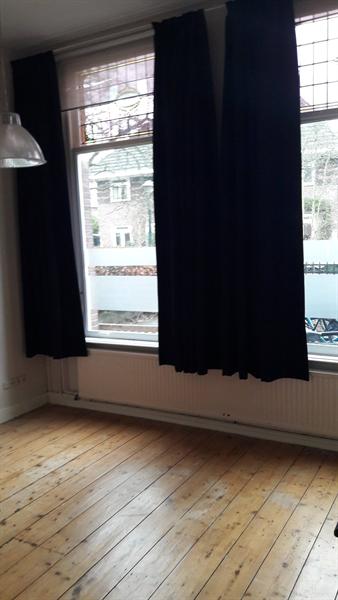 Te huur: Kamer Enckevoirtstraat, Den Bosch - 9