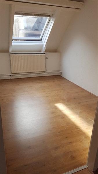 Te huur: Appartement Donkere Spaarne, Haarlem - 5