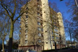 Bekijk appartement te huur in Eindhoven Venuslaan: Appartement - € 1595, 96m2 - 356489