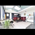 Te huur: Appartement Oldenhoff, Abcoude - 1