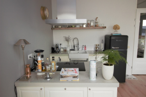 Te huur: Appartement Spanjehof, Almere - 1