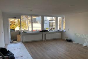 For rent: Apartment Nieuwe Doelenstraat, Hilversum - 1