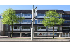 View house for rent in Helmond Zuidende, € 775, 25m2 - 365225. Interested? check out this house and leave a message!