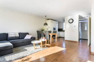 Bekijk woning te huur in Zutphen De Waarden, € 925, 110m2 - 378370. Geïnteresseerd? Bekijk dan deze woning en laat een bericht achter!