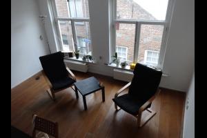 Bekijk appartement te huur in Zwolle Papenstraat, € 1050, 65m2 - 292972. Geïnteresseerd? Bekijk dan deze appartement en laat een bericht achter!