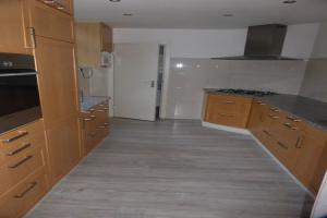 Te huur: Appartement Kometenstraat, Hilversum - 1