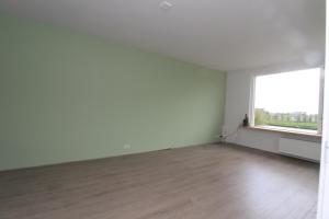 Te huur: Appartement Rooseveltlaan, Utrecht - 1