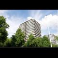Bekijk kamer te huur in Utrecht Azielaan, € 483, 11m2 - 304666. Geïnteresseerd? Bekijk dan deze kamer en laat een bericht achter!