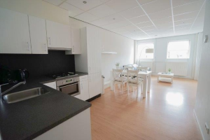 View apartment for rent in Eindhoven Veldmaarschalk Montgomerylaan, € 1450, 52m2 - 378185. Interested? check out this apartment and leave a message!