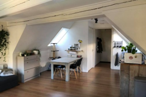 View apartment for rent in Leeuwarden Nieuwestad, € 720, 65m2 - 368134. Interested? check out this apartment and leave a message!