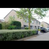 Bekijk woning te huur in Uden Keizershof, € 950, 117m2 - 224212