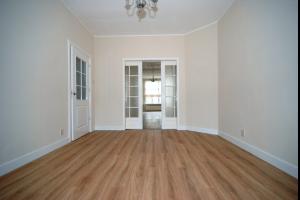 Bekijk appartement te huur in Den Haag Bosschestraat, € 1250, 95m2 - 298687. Geïnteresseerd? Bekijk dan deze appartement en laat een bericht achter!