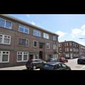 Bekijk appartement te huur in Den Haag Joan Maetsuyckerstraat: Appartement - € 825, 75m2 - 315262