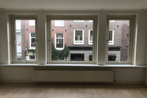 Bekijk appartement te huur in Amsterdam Govert Flinckstraat, € 1390, 46m2 - 376063. Geïnteresseerd? Bekijk dan deze appartement en laat een bericht achter!
