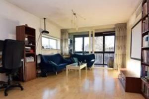Te huur: Appartement Houtrakgracht, Utrecht - 1