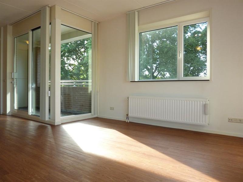 Te huur: Appartement Amsterdamsestraatweg, Utrecht - 5