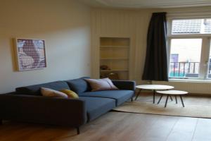 Bekijk appartement te huur in Nijmegen van Welderenstraat, € 1000, 45m2 - 392476. Geïnteresseerd? Bekijk dan deze appartement en laat een bericht achter!