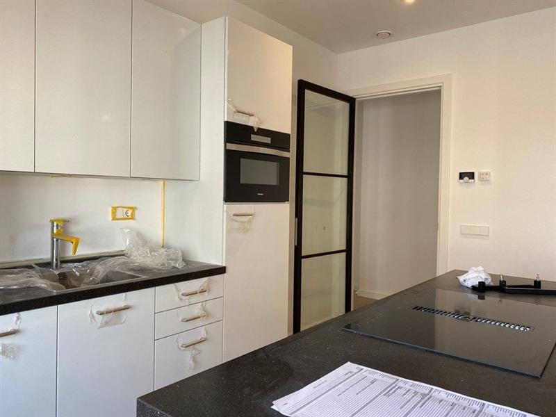 Te huur: Appartement Noordeinde, Den Haag - 8
