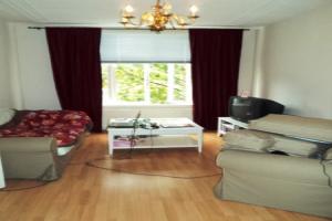 Bekijk appartement te huur in Den Haag Johannes Camphuijsstraat, € 795, 70m2 - 372056. Geïnteresseerd? Bekijk dan deze appartement en laat een bericht achter!