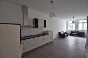 Bekijk appartement te huur in Rotterdam Ebenhaezerstraat, € 850, 64m2 - 383395. Geïnteresseerd? Bekijk dan deze appartement en laat een bericht achter!