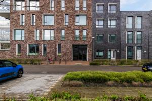 Bekijk appartement te huur in Utrecht Oldenburgerhof, € 1495, 143m2 - 388846. Geïnteresseerd? Bekijk dan deze appartement en laat een bericht achter!
