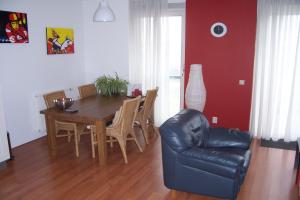 Bekijk appartement te huur in Utrecht Oscar Hammersteinstraat, € 1395, 61m2 - 381716. Geïnteresseerd? Bekijk dan deze appartement en laat een bericht achter!