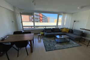 Te huur: Appartement Stationsplein, Enschede - 1