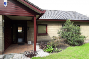 Bekijk woning te huur in Pijnacker Europalaan, € 115, 65m2 - 395442. Geïnteresseerd? Bekijk dan deze woning en laat een bericht achter!
