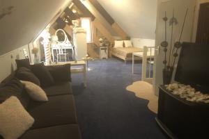 Te huur: Kamer Magneetveld, Almere - 1