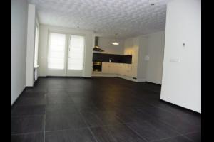 Bekijk woning te huur in Tilburg Arendplein, € 1175, 250m2 - 294751. Geïnteresseerd? Bekijk dan deze woning en laat een bericht achter!