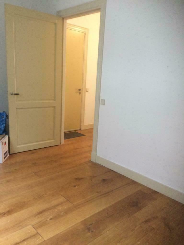 Te huur: Appartement Van Hattumstraat, Zwolle - 9