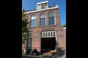 Bekijk woning te huur in Utrecht Abraham Bloemaertstraat, € 1850, 150m2 - 321804. Geïnteresseerd? Bekijk dan deze woning en laat een bericht achter!
